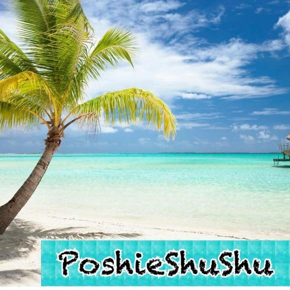 poshieshushu